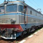 67043-0-tren