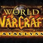 wow-cataclysm-logo