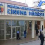 Cinema-Marasti-s-a-redeschis--bilete-gratis-la-filme-pentru-clujeni