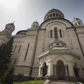 Catedrala_ortodoxa_din_Cluj-Napoca