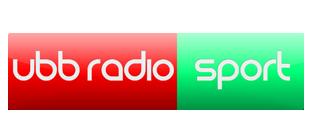 Sport UBB Radio Online