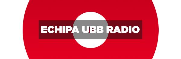 ubb-radio-echipa