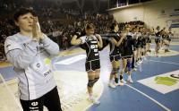 echipa-national-de-handbal-saluta-publicul