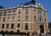 """Biblioteca Centrală Universitară """"Lucian Blaga"""" dă şansa cititorilor restanţieri să returneze cărţile fără a plăti amenzi"""