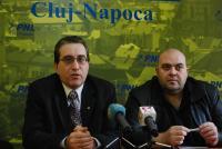 Hotărârea din şedinţa de consiliu local care s-a desfăşurat ieri a adus nemulţumiri din partea opoziţiei peneliste