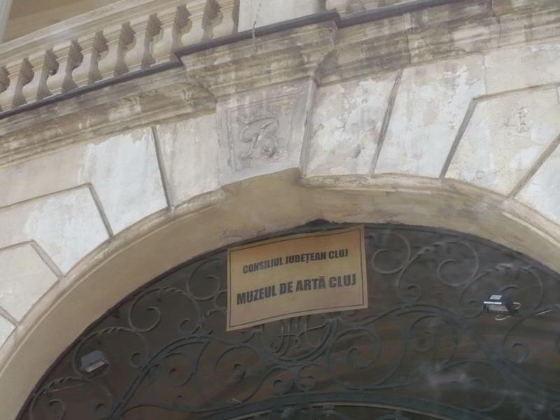 Cea de-a 5 a ediție a Festivalului Zilelor Baroce își deschide porțile  la Cluj-Napoca în perioada 20-24 mai