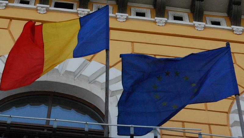 S-a dat startul campaniei pentru alegerile europarlamentare. Românii vor merge la vot pe 7 iunie pentru a hotărî cine îi va reprezenta la Bruxelles