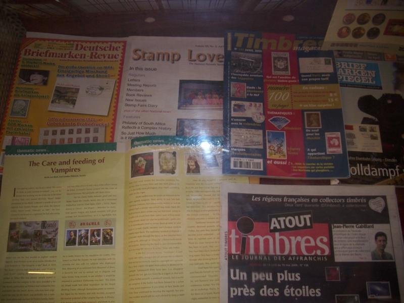 """Biblioteca Centrală Universitară """"Lucian Blaga"""" găzduiește în perioada 18-22 mai cea de-a doua ediție """"Librafila"""", o expoziție națională de literatură filatelică, cu participare internațională"""