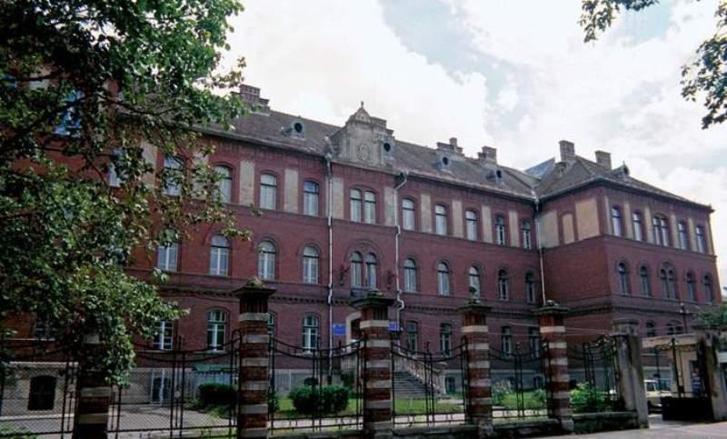 Inspectoratul Şcolar Judetean Cluj are o nouă conducere
