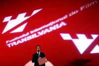 tudor-giurgiu-presedintele-tiff-participa-la-festivitatea-de-deschidere-a-tiff-2009_2238
