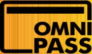 Omnipass