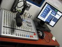UBB Radio se intoarce din 5 octombrie
