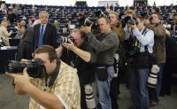 nou cod deontologic pentru jurnalisti