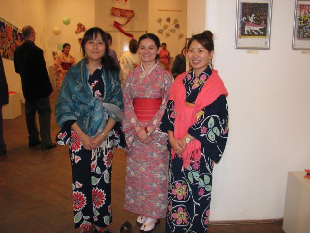 cultura japoneză