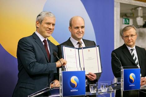 Serbia şi-a depus candidatura la UE