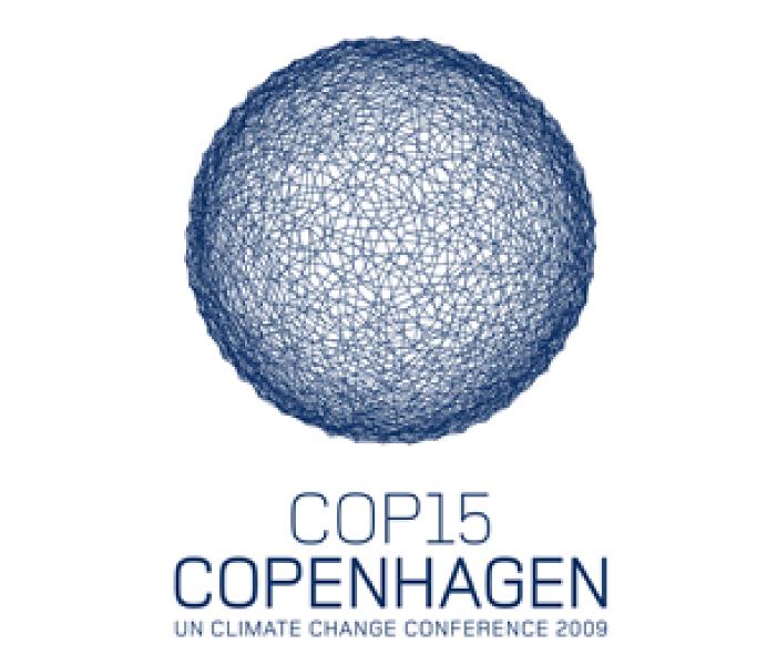 COP 15