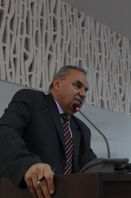 UBB îşi extinde cooperarea internaţională