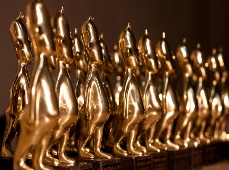 47 de pelicule înscrise la Gala Premiilor Gopo