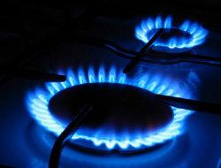 Prețul de livrare a gazului va fi mai scump