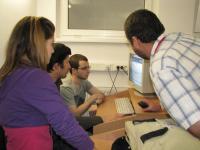 Platforma eLearning viitorul sistemului educațional
