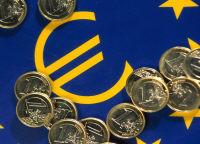 România ar putea primi sprijin financiar din partea UE
