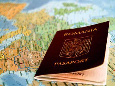 Marea Britanie schimbă procedura de acordare a vizelor