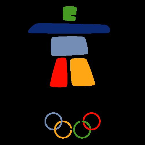 Ghid de călătorie Canada- Vancouver pentru Olimpiada de Iarnă 2010