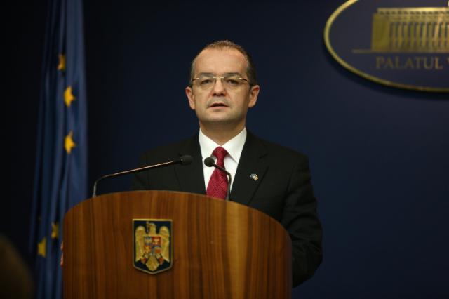 Guvernul a adoptat cadrul normativ pentru 'Prima casă'