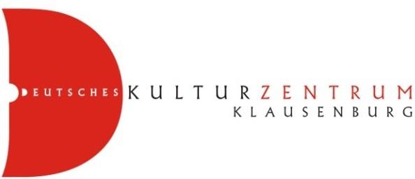Festivalul de Film German la Cluj