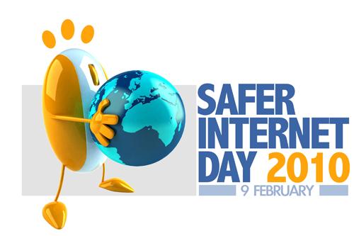 Ziua pentru un internet mai sigur