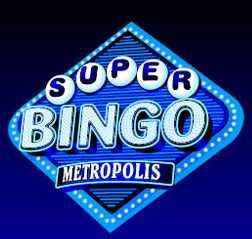 Super Bingo Metropolis a fost sancţionat de ITM Cluj