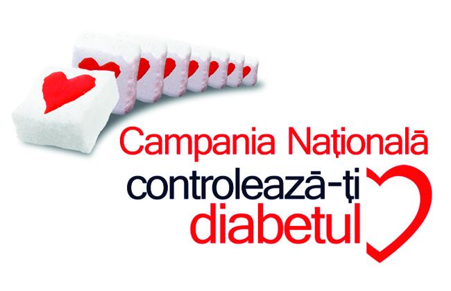controleaza diabetul