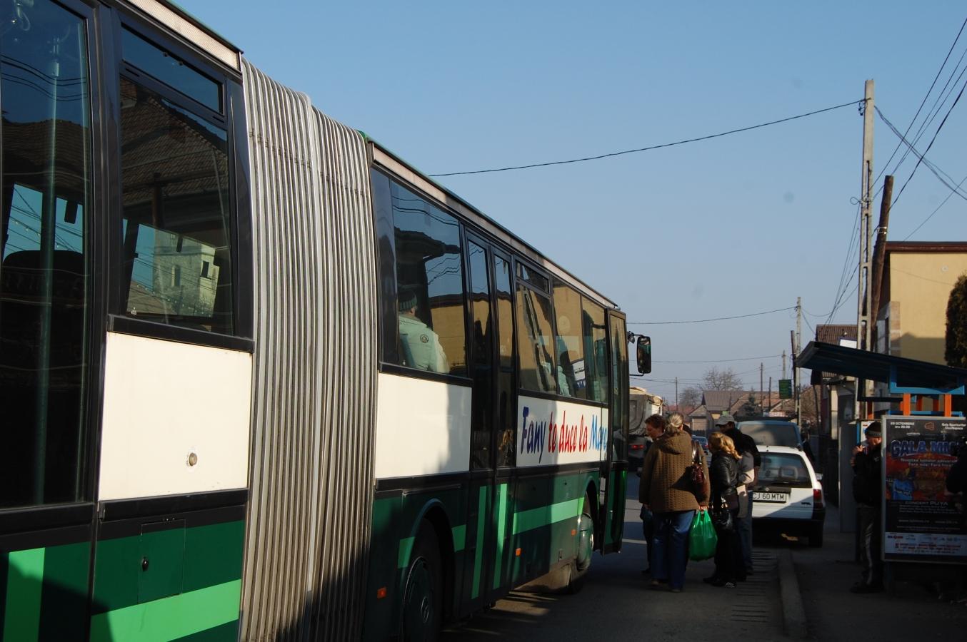 adio-fany-autobuzele-ratuc-vor-lega-clujul-de-floresti1359102690