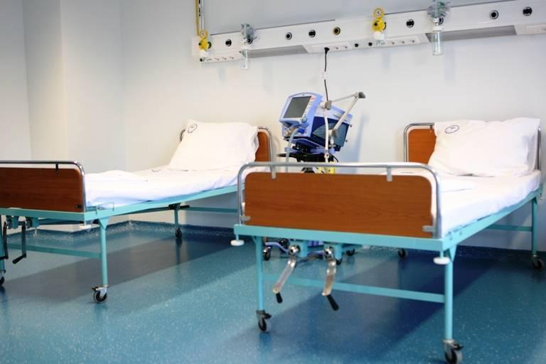 paturi-spital_35eb4244b0