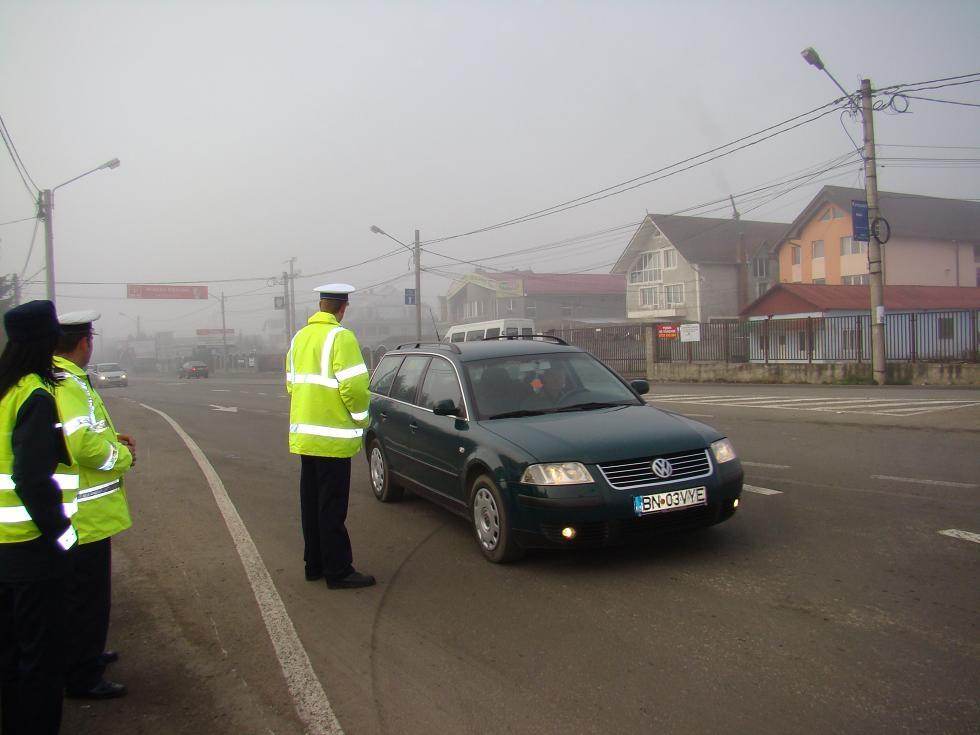 politia-rutiera-bistrita-nasaud-instituit-filtre-piatra-fantanele-si-dealul-stefanitei-1357734097