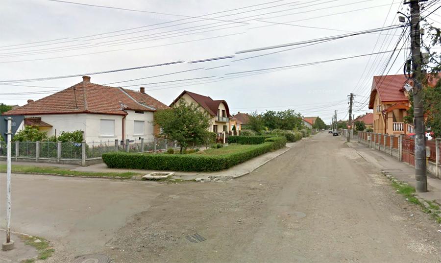 strada-teilor-satu-mare