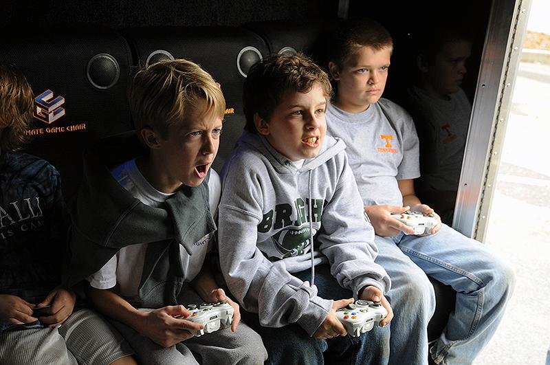 Jocuri-video