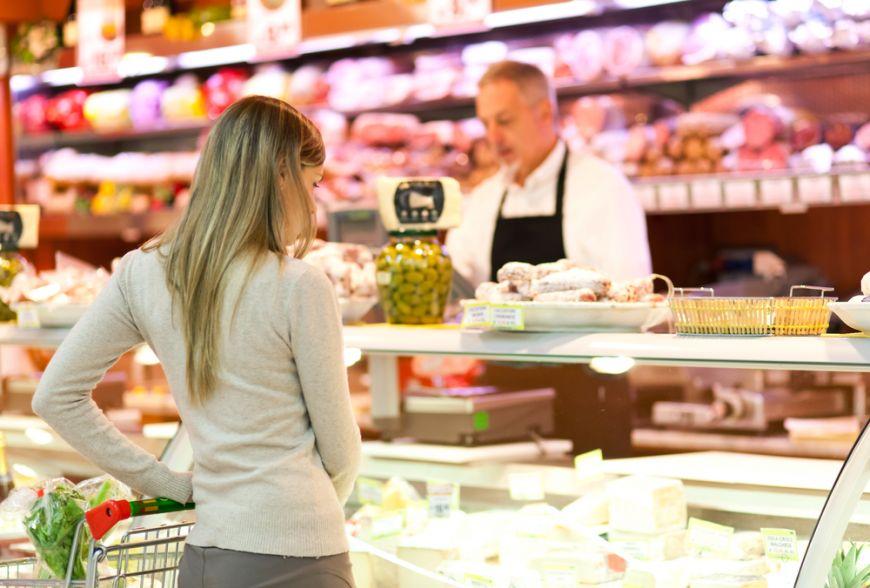 ce-sa-eviti-la-supermarket-5-lucruri-pe-care-expertii-in-alimentatie-nu-le-ar-pune-niciodata-in-cos_size1