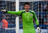 Razvan Began England v Romania U20 International 6245rkf8CFwl