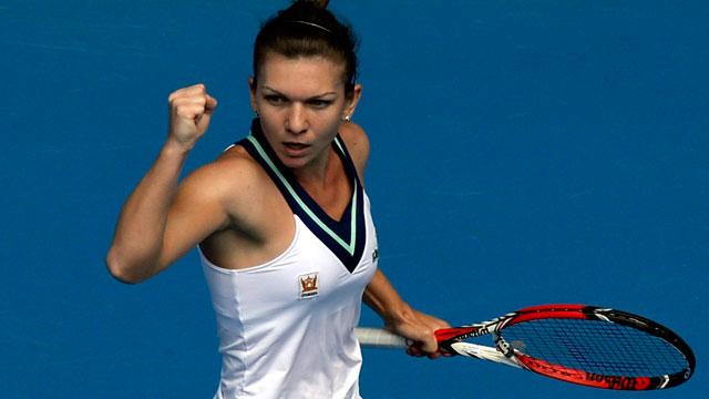 Simona-Halep-Angelique-Kerber-finala-doha