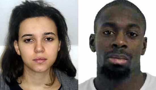 hayat-boumeddiene-nu-a-fost-arestata-in-turcia-in-lipsa-unor-informatii-din-partea-parisului-290524