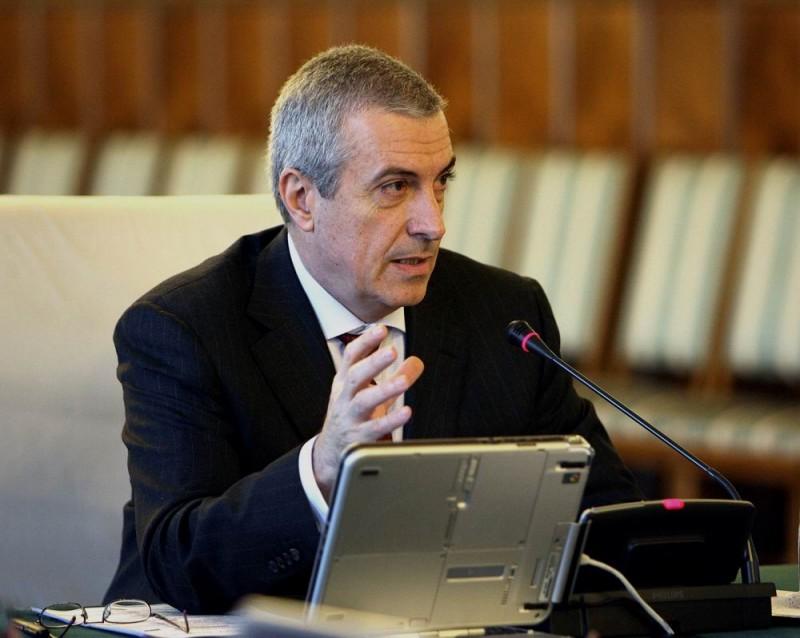 Cu0103lin_Popescu-Tu0103riceanu_at_a_government_meeting-800x638