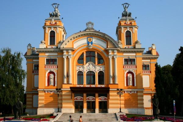 1356381126_rumynskaya-opera-kluzh-napoka