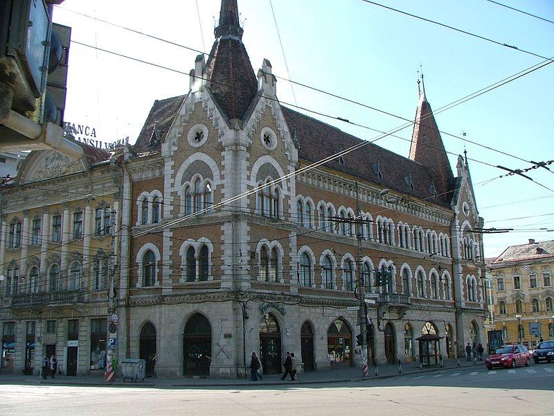 800px-Palatul_Szeky_din_Cluj-Napoca