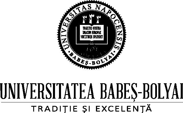 Logo si slogan P (Negru)