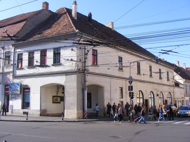 muzeul-farmaciei-1