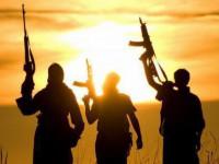 stat-islamic-ostatici-irak-337292