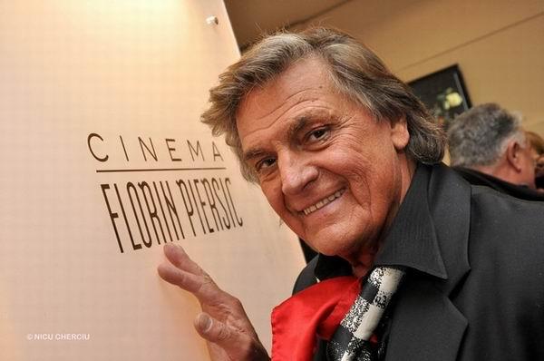 Cinema-Florin-Piersic