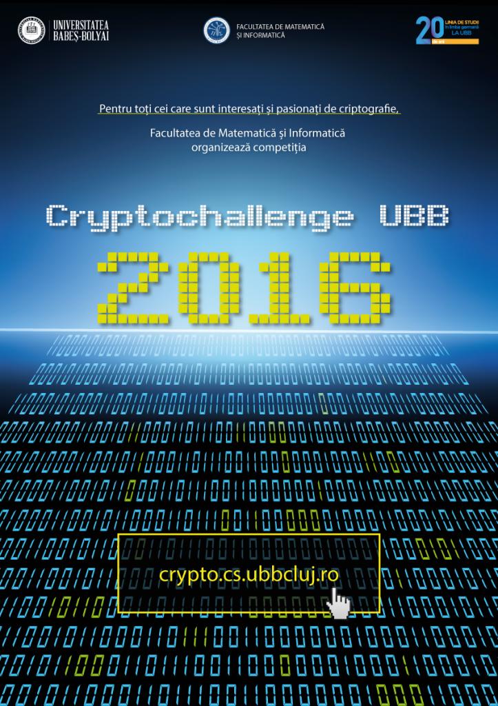 Cryptochallenge-UBB-2016-11-723x1024