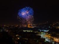 artificii_1